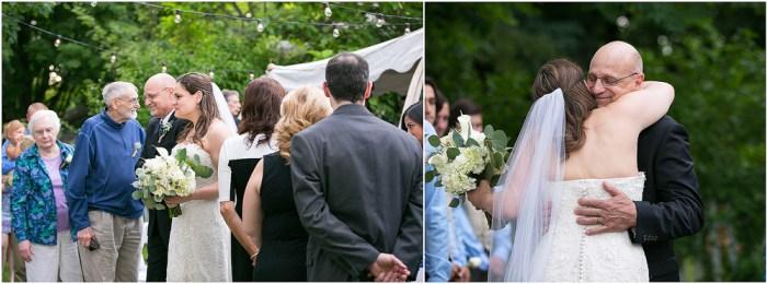 benzing_wedding_blog_005