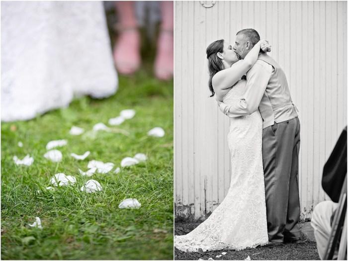benzing_wedding_blog_007