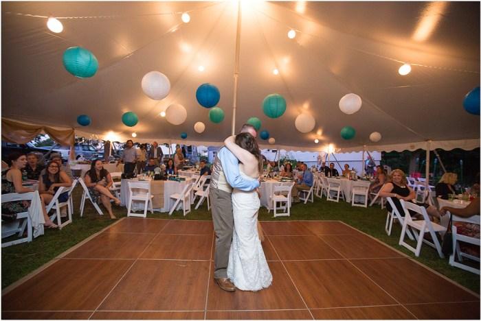 benzing_wedding_blog_011