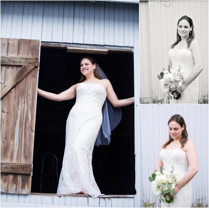 benzing_wedding_blog_017