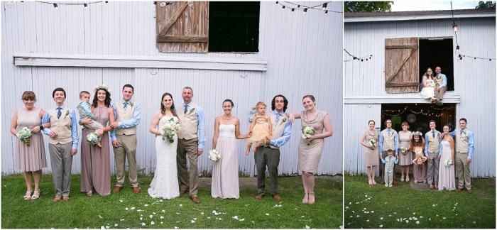 benzing_wedding_blog_021