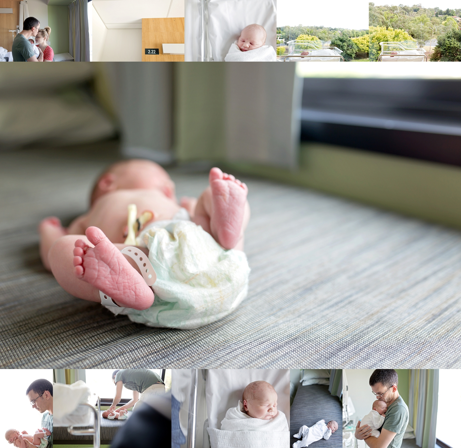 Baby Gift Hamper Canberra : Moments photography canberra little miss m s fresh