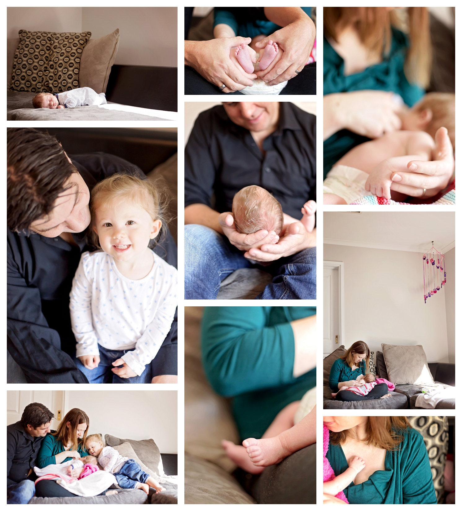 Baby Gift Hamper Canberra : Moments photography canberra little mr b newborn session