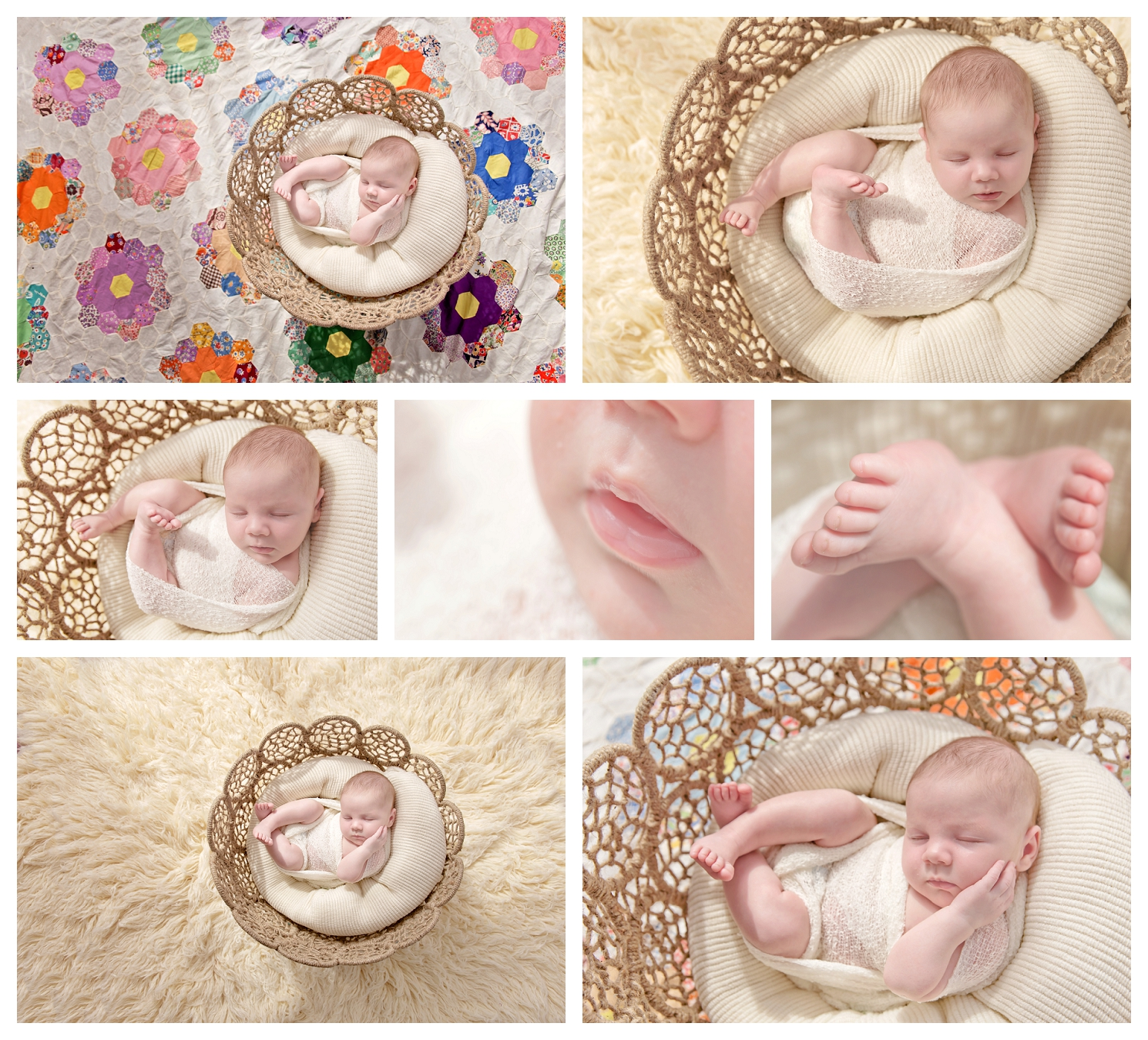 Baby Gift Hamper Canberra : Moments photography canberra little mr j s newborn
