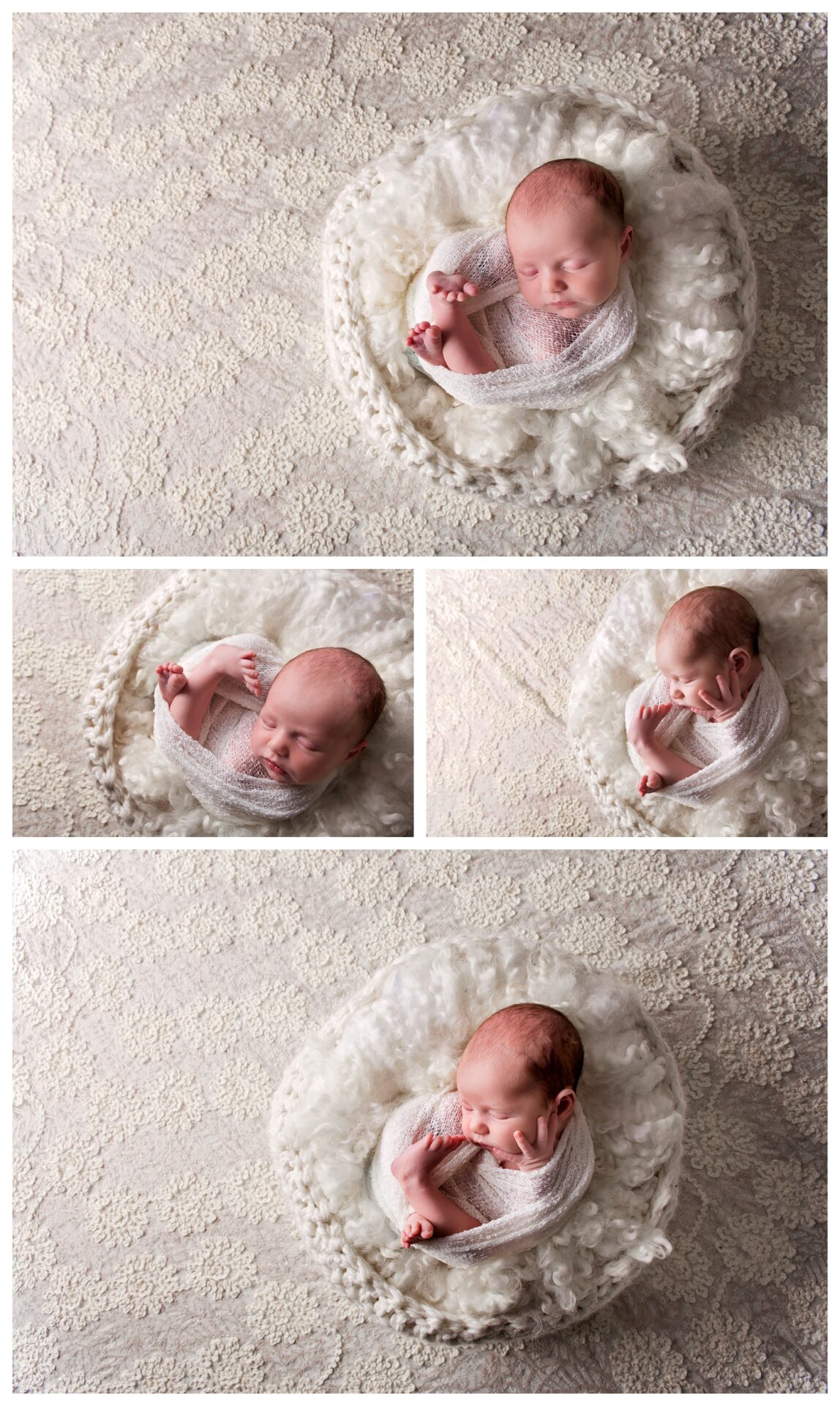 Baby Gift Hamper Canberra : Moments photography canberra little miss