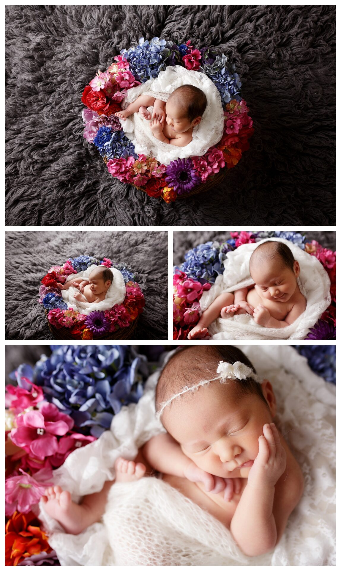 Baby Gift Hamper Canberra : Moments photography canberra baby sierra