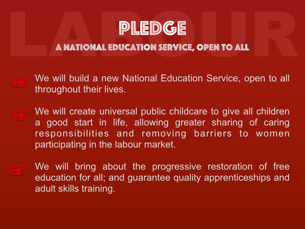 Pledge Education.001