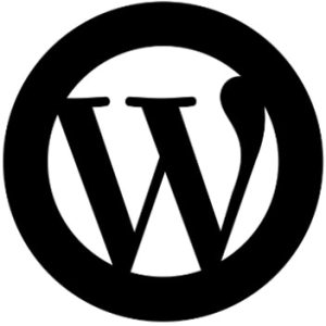 15 of the Best WordPress Plugins for Bloggers