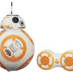 15 Star Wars Gifts for Boys