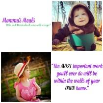 Momma Guilt 2