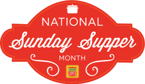 FINAL-national-month