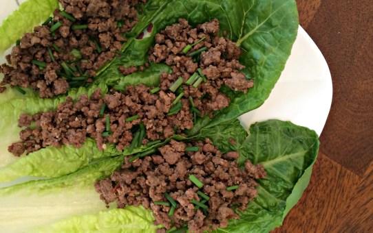 korean-lettuce-wraps-fb