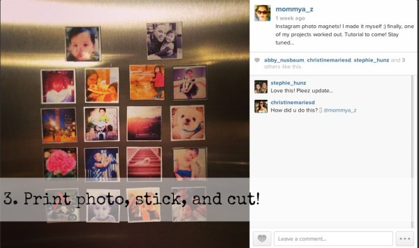 How-to-make-instagram-magnets-3