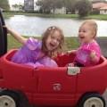 girls-wagon