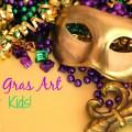 venice-carnivals-mardi-gras-masquerade