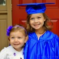 Lila-s-Preschool-Graduation