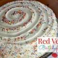 Red-Velvet-GFX