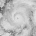 10 Hurricane Hacks for the Next Big Storm