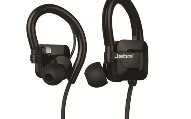 jabra step wireless earbuds