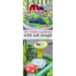 Small Crop Of Cheap Garden Fairies