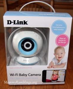 DLink 2