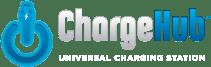 ChargHub Logo