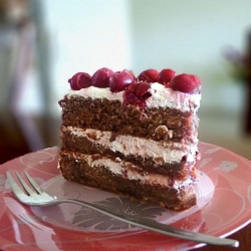 cherry_choc-_layer_cake