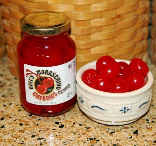 dells-cherries-1