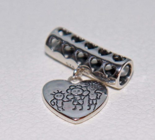 soufeel family charm new