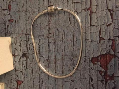 soufeel new article bracelet