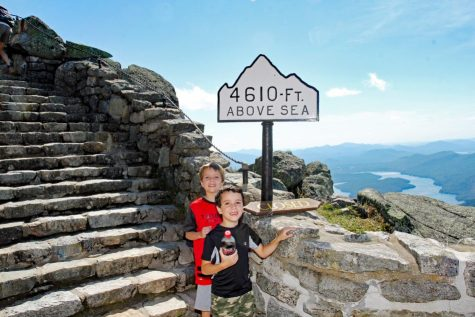 whiteface-8