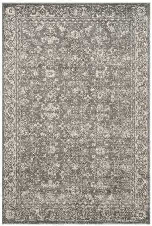 Top 8 Affordable Gray Area Rugs Mommy Suite