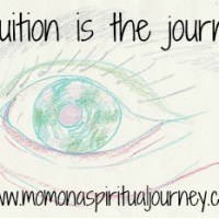 How do I know if I'm having premonitions or psychic experiences - 3 keys to greater awareness | Mom On A Spiritual Journey
