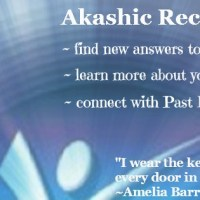 How to access Past Lives within the Akashic Records | Mom On A Spiritual Journey Podcast