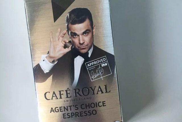 cafe_royal2