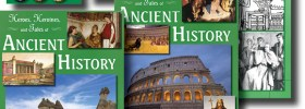 AncientHistory