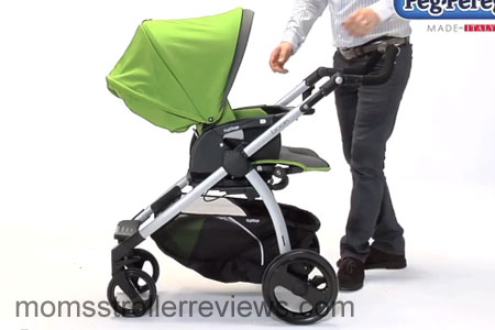 peg_perego_book_plus6