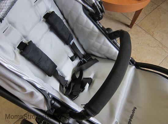 uppababy-vista-stroller20