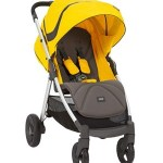 new nuna tavo 2016 stroller review mom 39 s stroller reviews. Black Bedroom Furniture Sets. Home Design Ideas