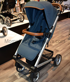 best strollers 2016 uk