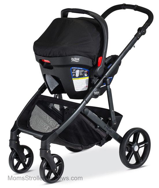britax-b-ready-stroller-2017-12