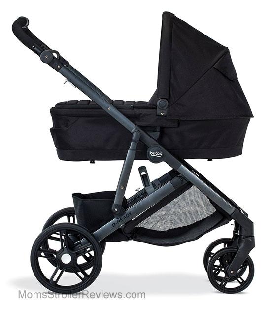 britax-b-ready-stroller-2017-25