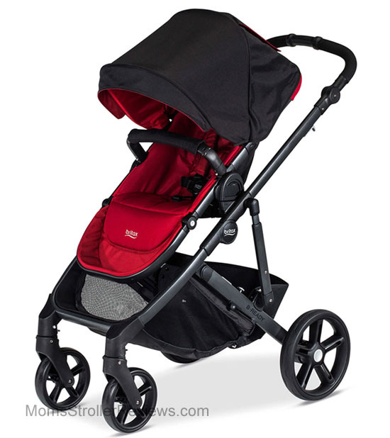 britax-b-ready-stroller-2017-4