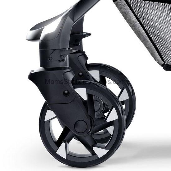 4moms-moxi-stroller12
