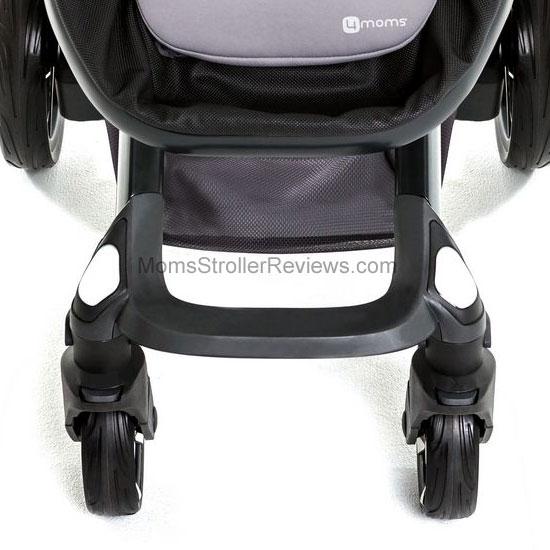 4moms-moxi-stroller21