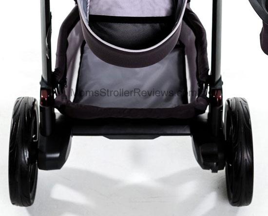 4moms-moxi-stroller9
