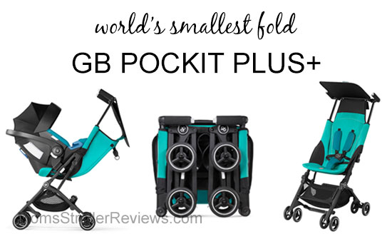 gb-pockit-plus17