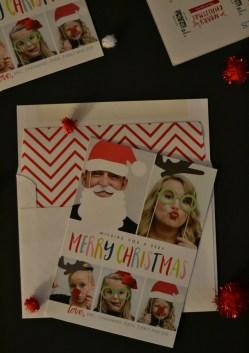 Small Of Tiny Prints Christmas Cards