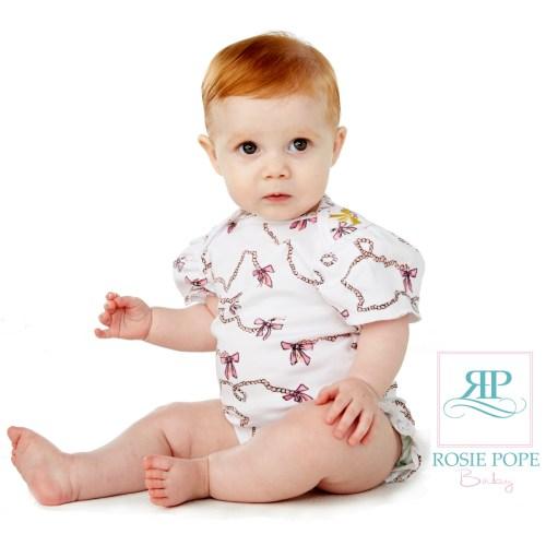 Medium Crop Of Rosie Pope Baby