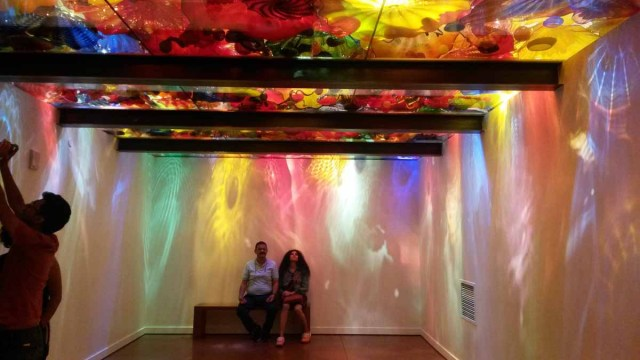 chihuly20160801_190054
